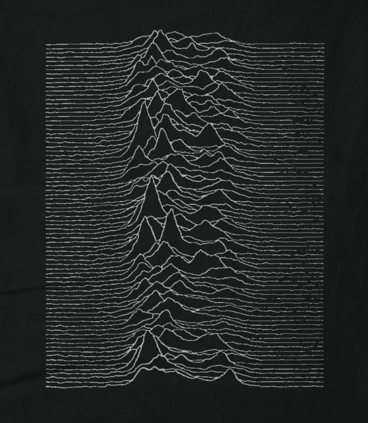 Tonethreads joy division   unknown pleasures  1470537127