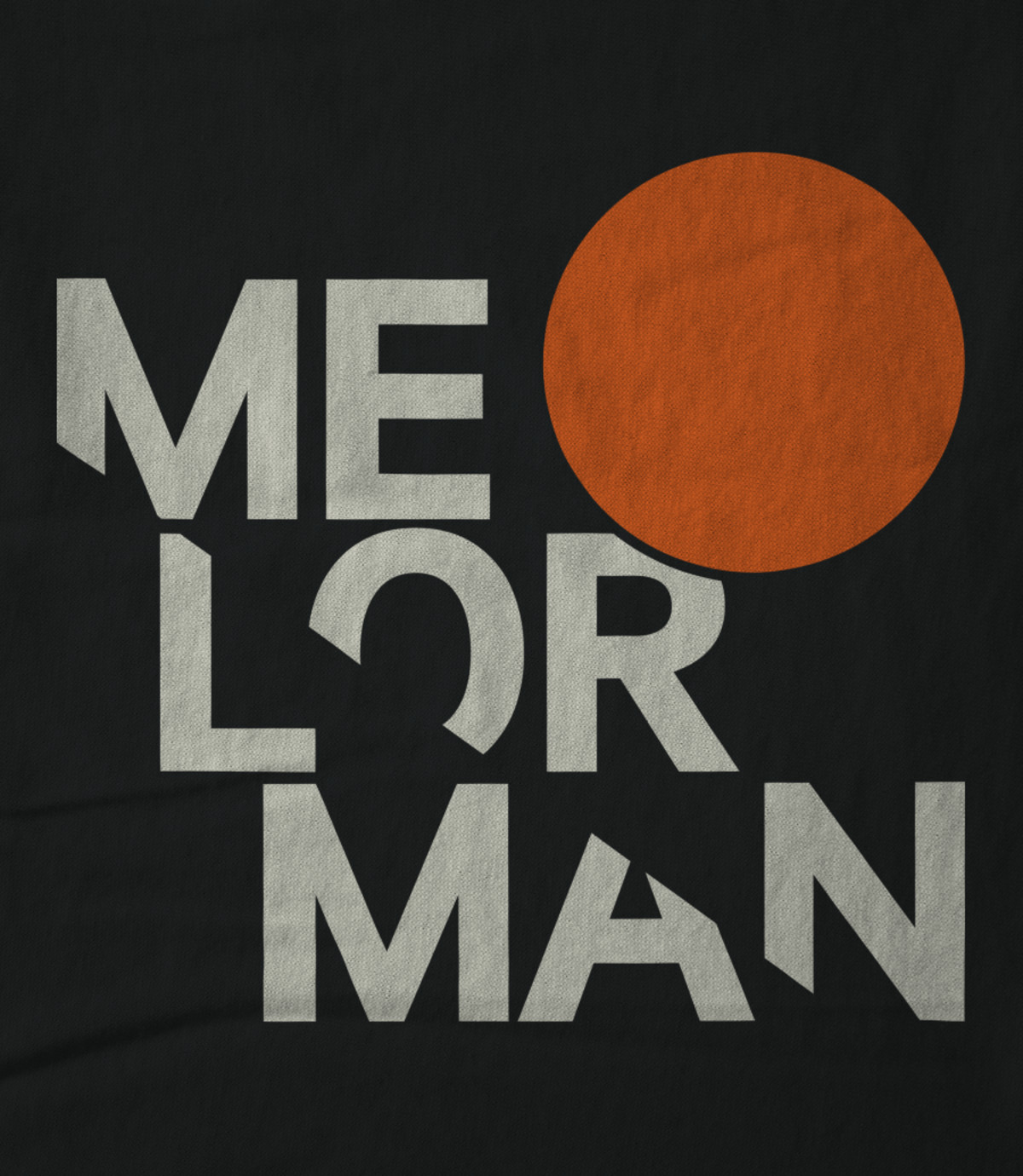 Melorman melorman sun black 1527170098