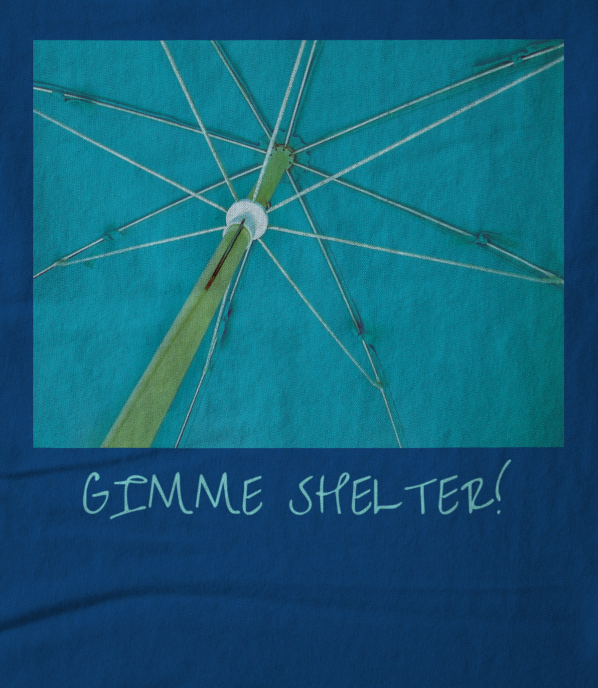 Art whimsically yours studio gimme shelter  1535216647