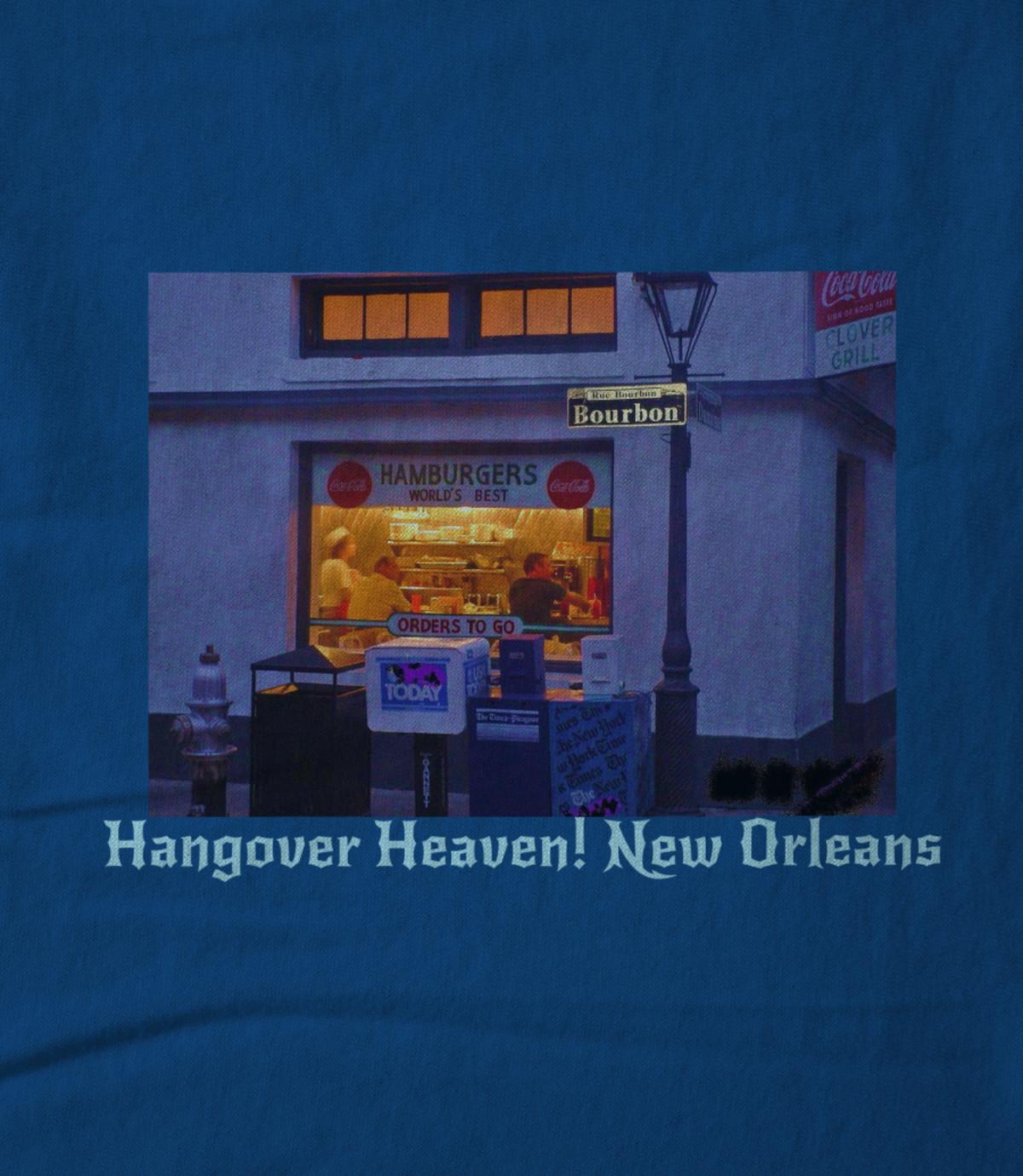Matthew f  blowers iii hangover heaven new orleans  1505929985