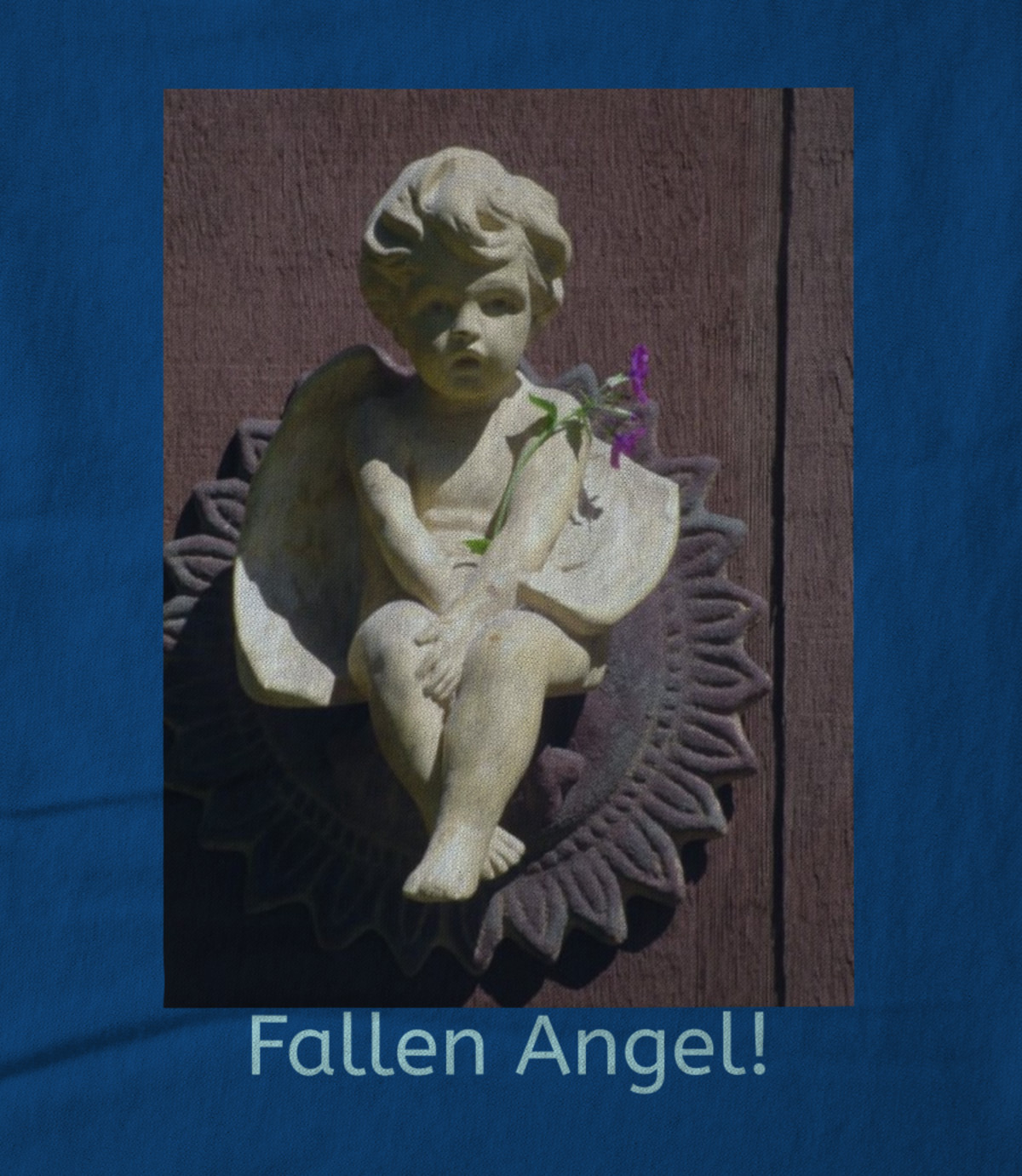Matthew f  blowers iii  c  2017 fallen angel  1506451146