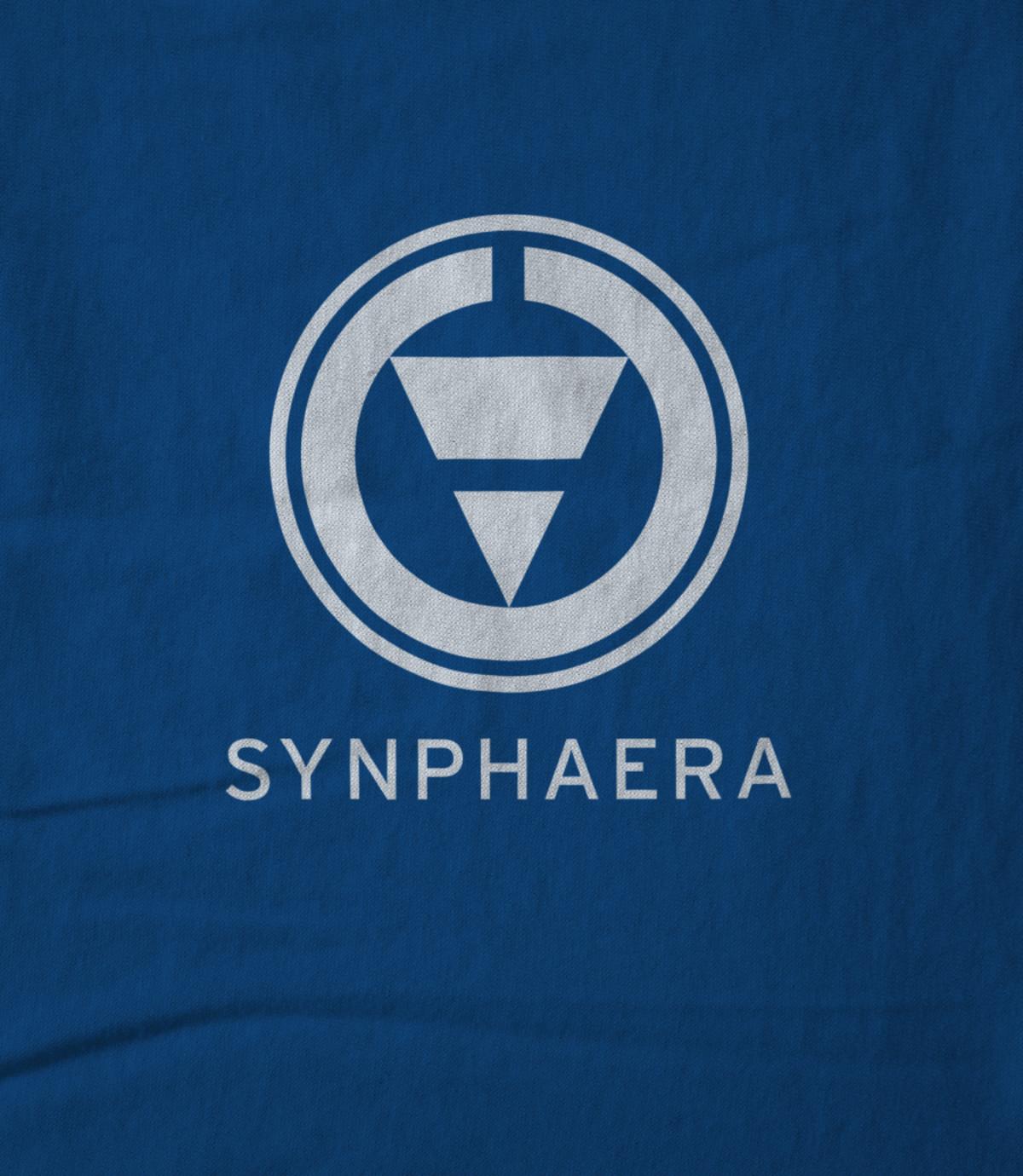 Synphaera records official synphaera