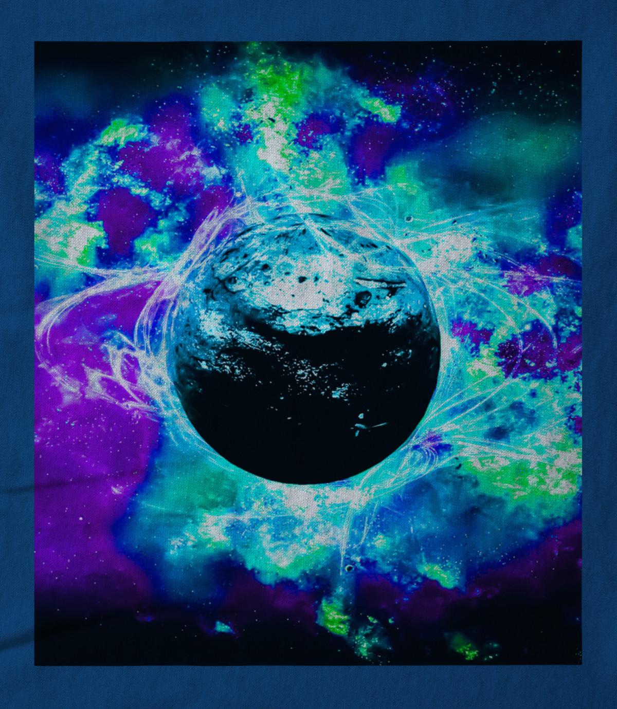 Avnesdsgn sci fi space artwork  2 1547038429