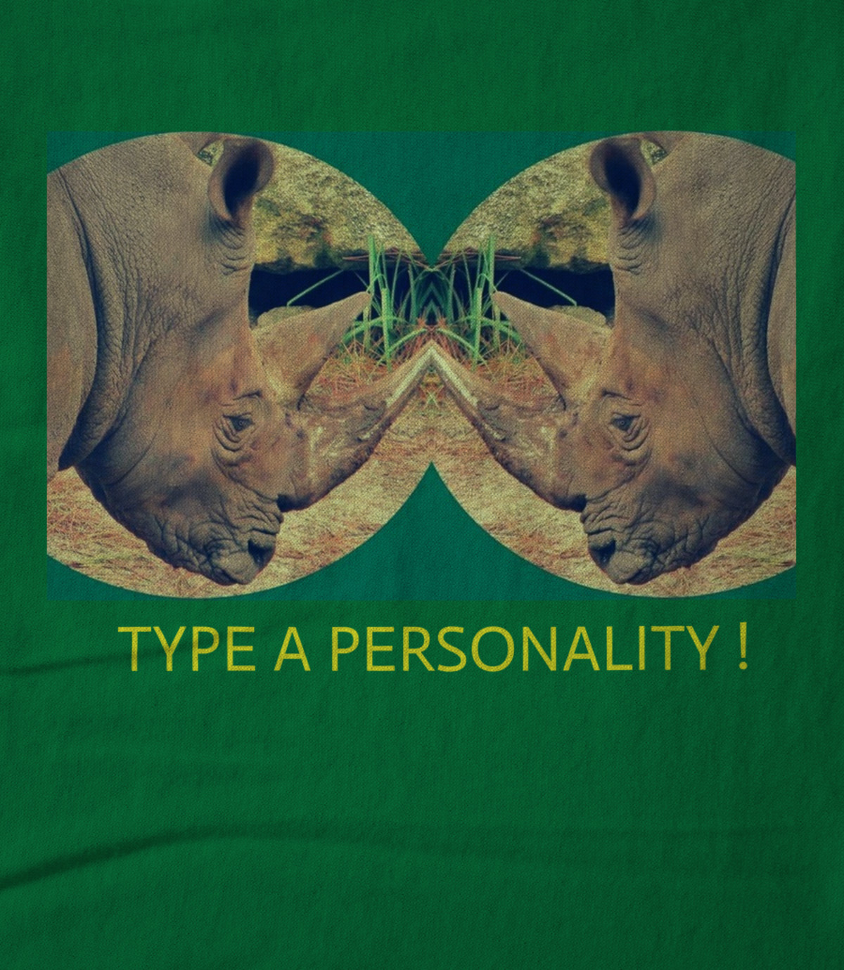 Art whimsically yours studio type a personality   1508164949