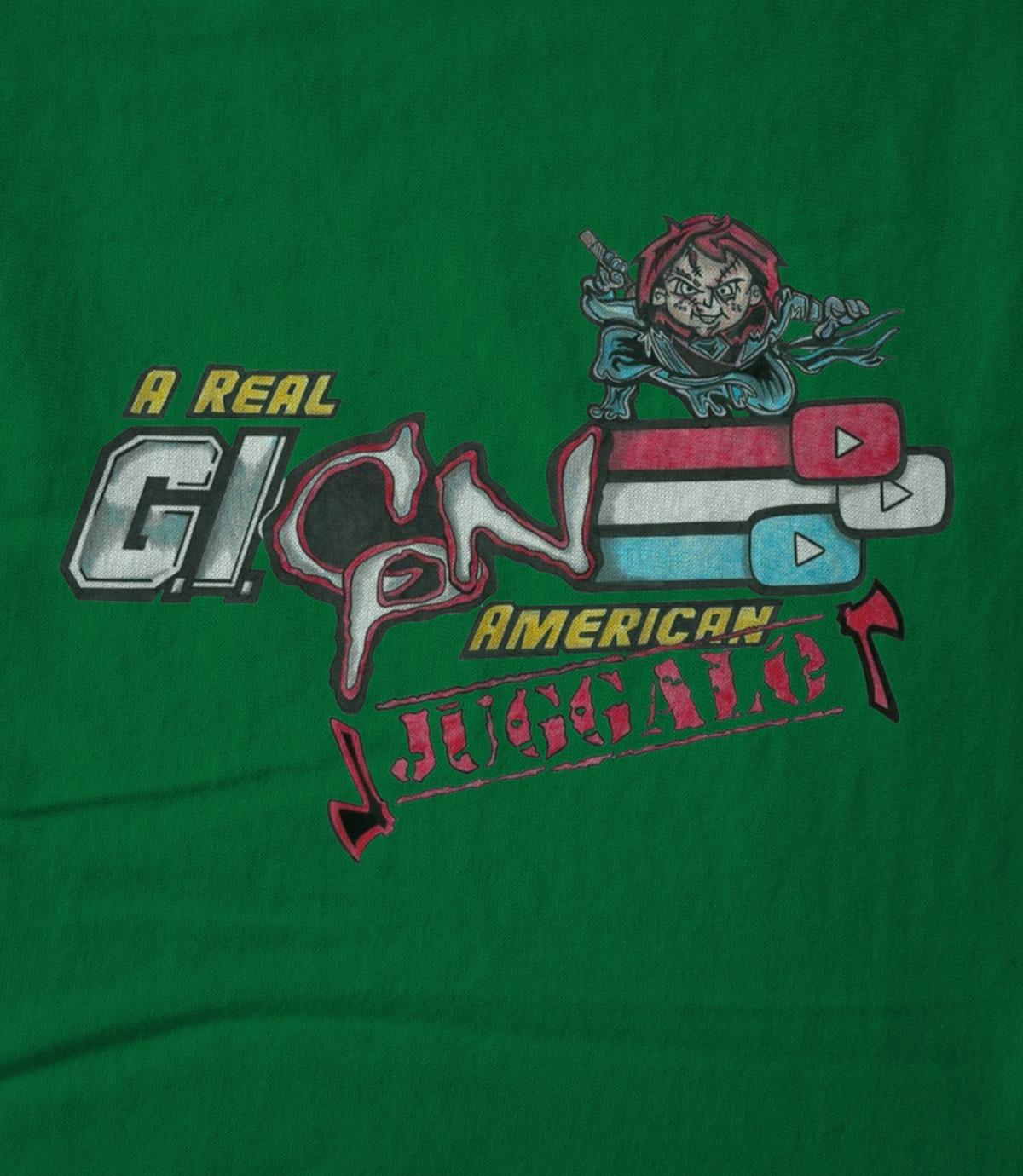 Childsplayninja february shirt   g i  cpn  1517520307