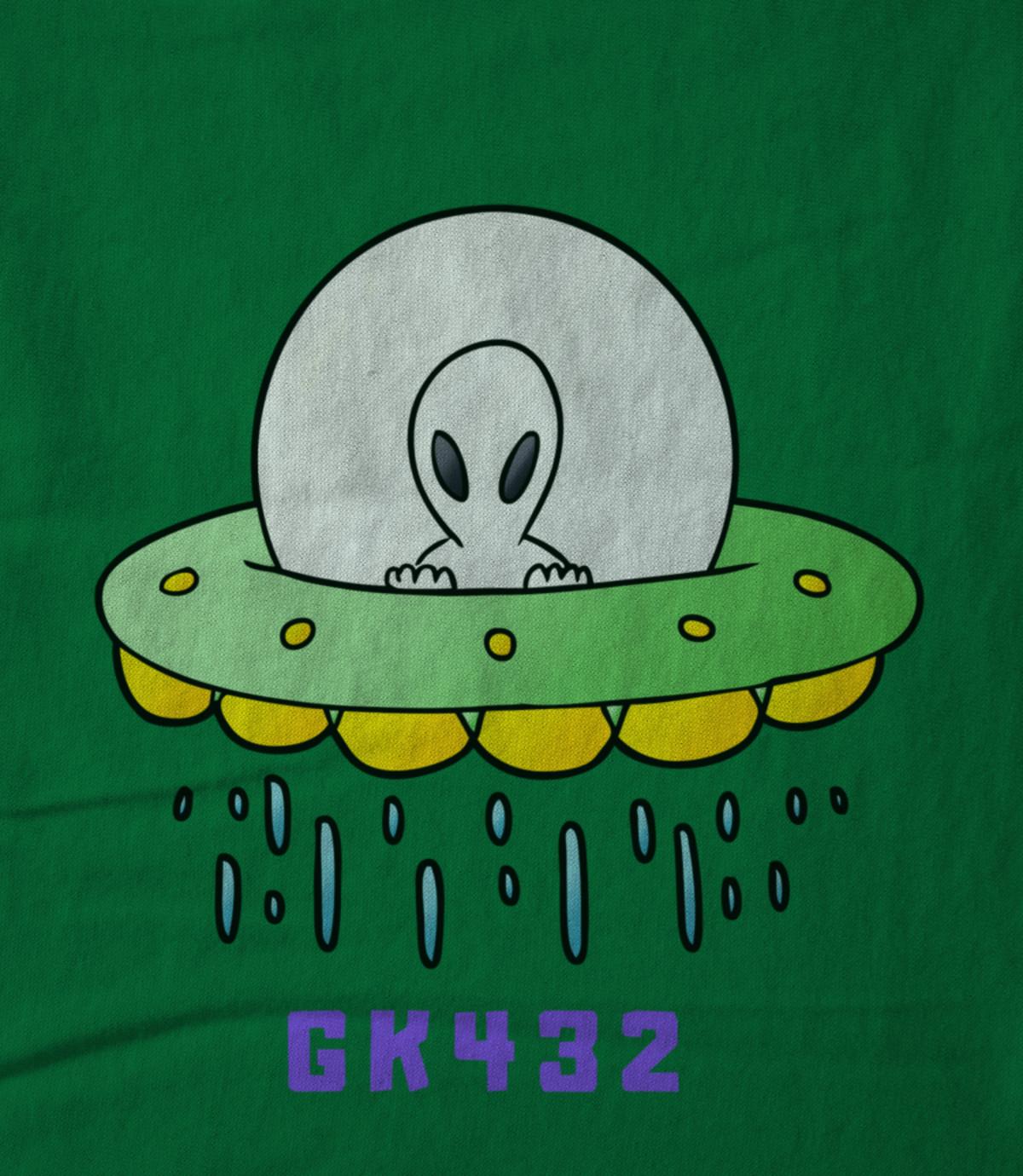 Gk432 alien 1537632457