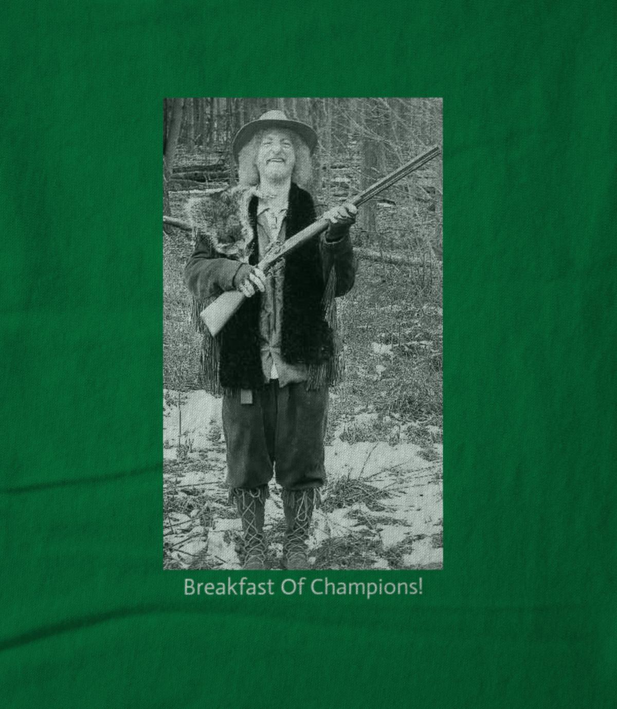 Matthew f  blowers iii breakast of champions  1505829710