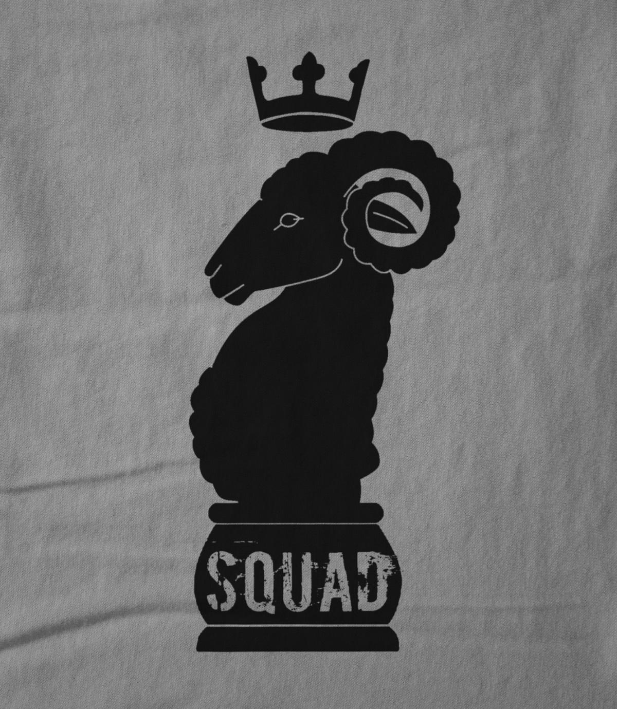Black sheep squad bss logo 1537670152