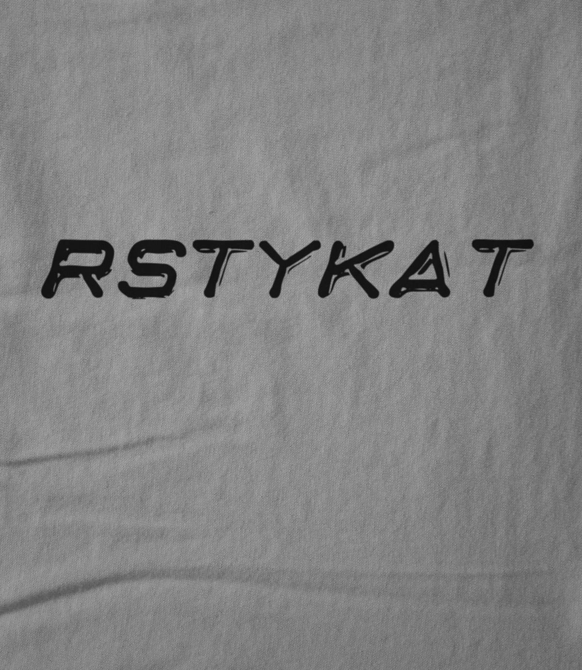 Rstykat rstykat scratch 1545588895