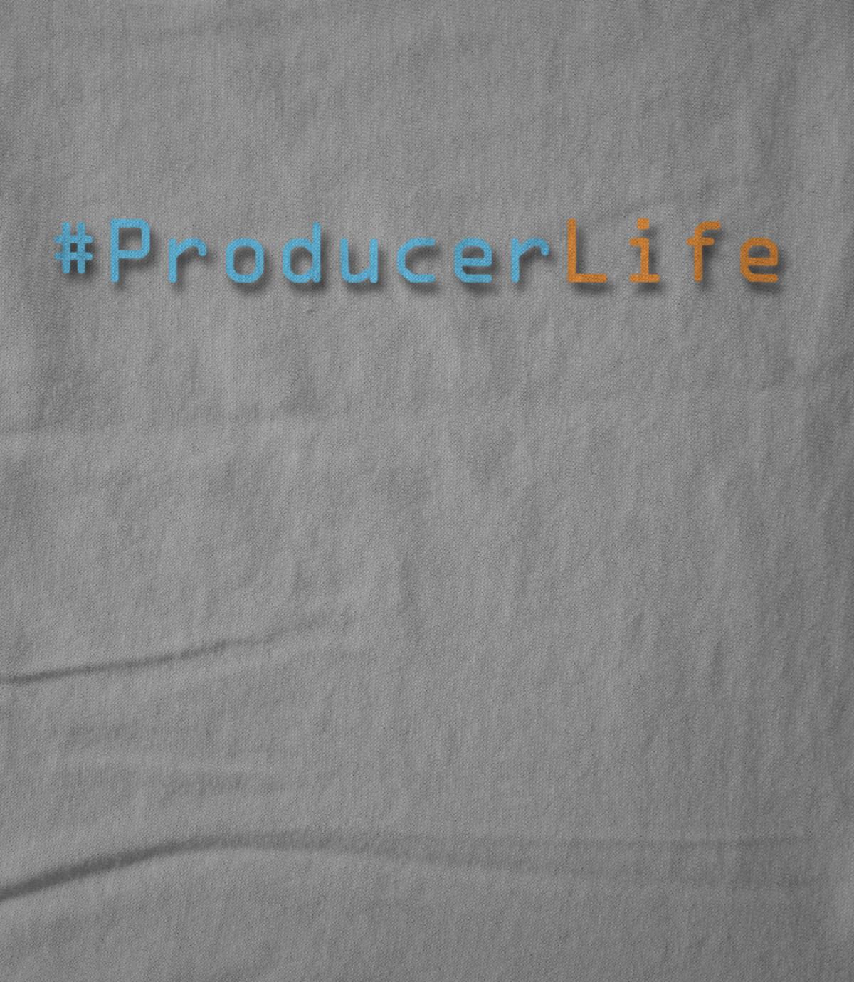 Tmsd  producerlife 6 1543893489