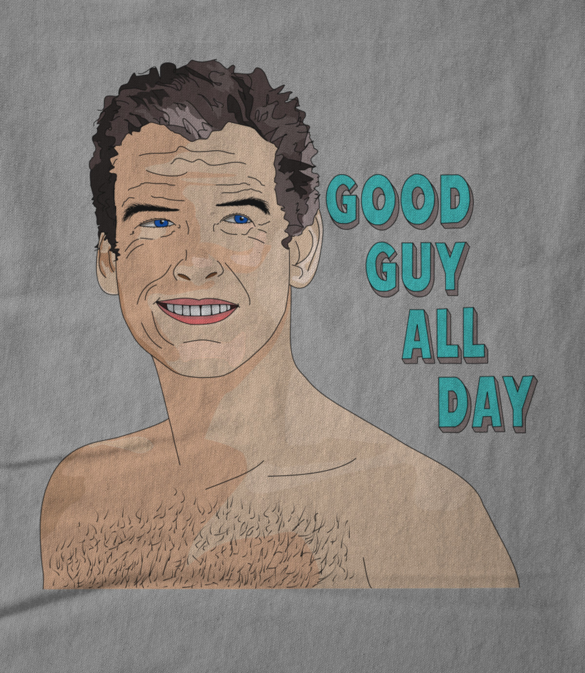 What we remember good guy all day grey 1524259811