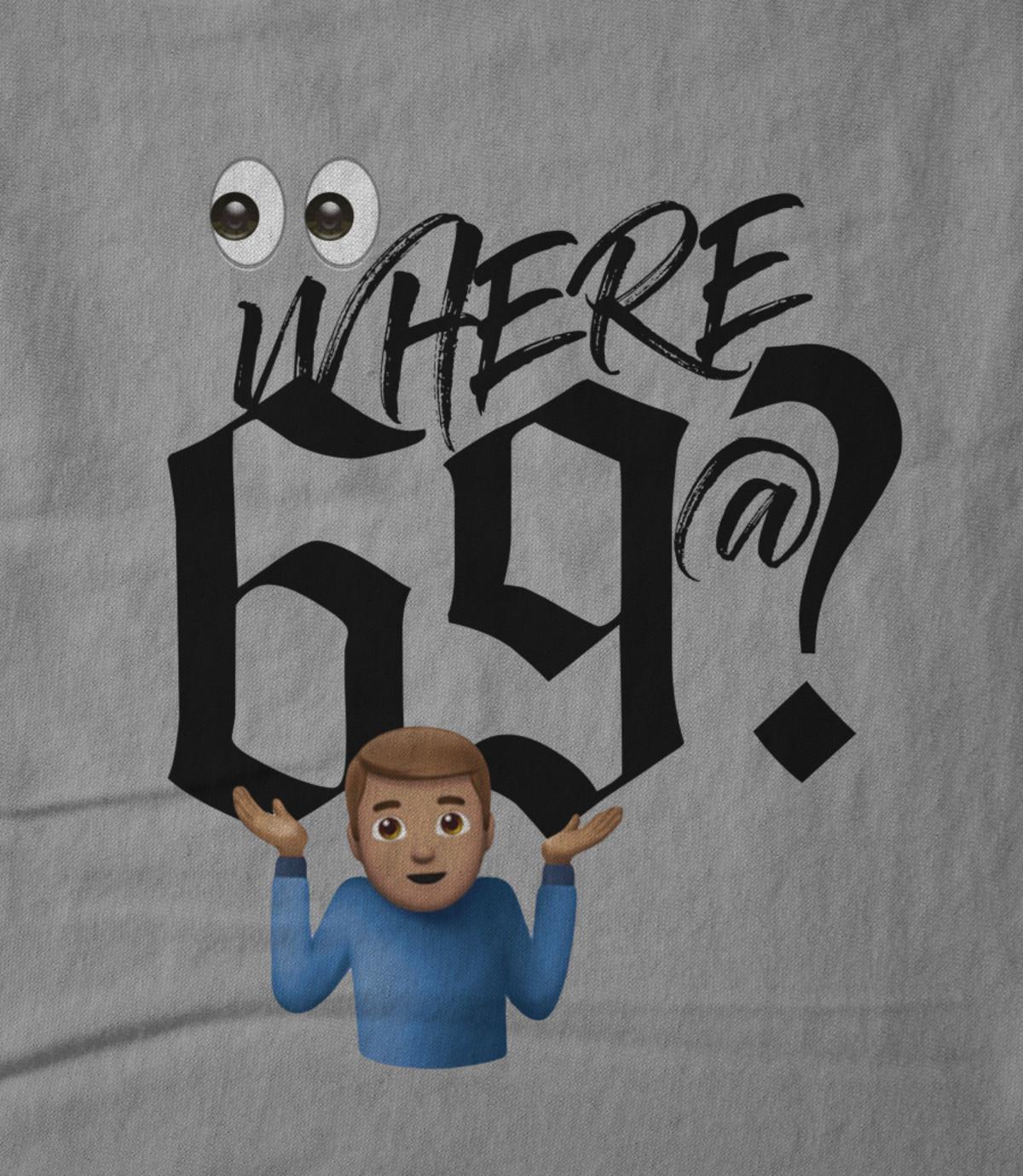 Where 69    where 69    1521720954