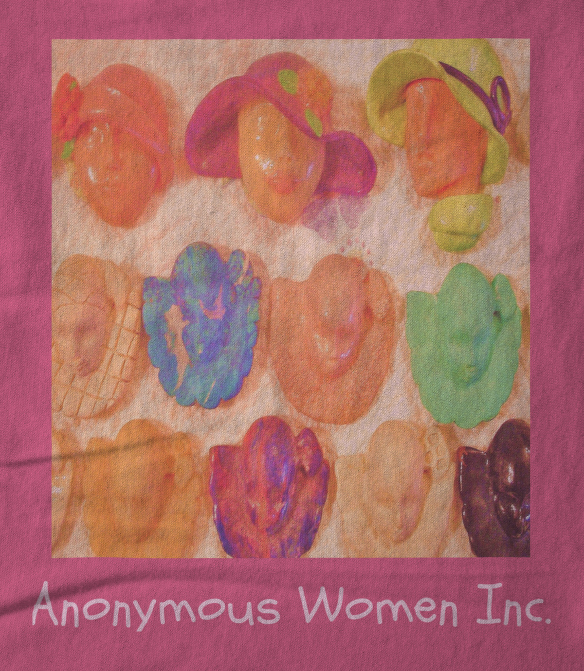 Art whimsically yours studio anonymous women inc   1535223808