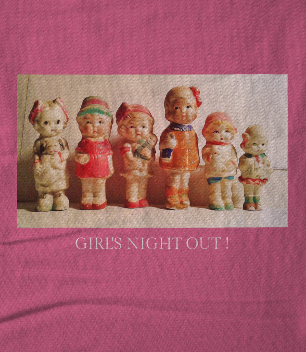 Art whimsically yours studio girl s night out   1537132995