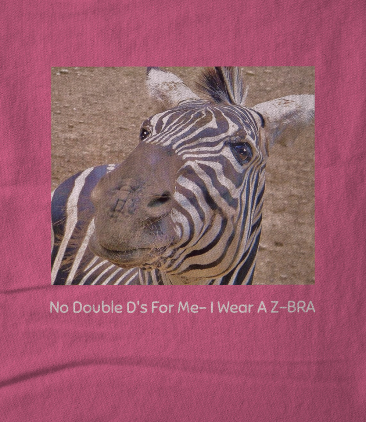 Art whimsically yours studio no double d s for me iwear a z bra  1535513980