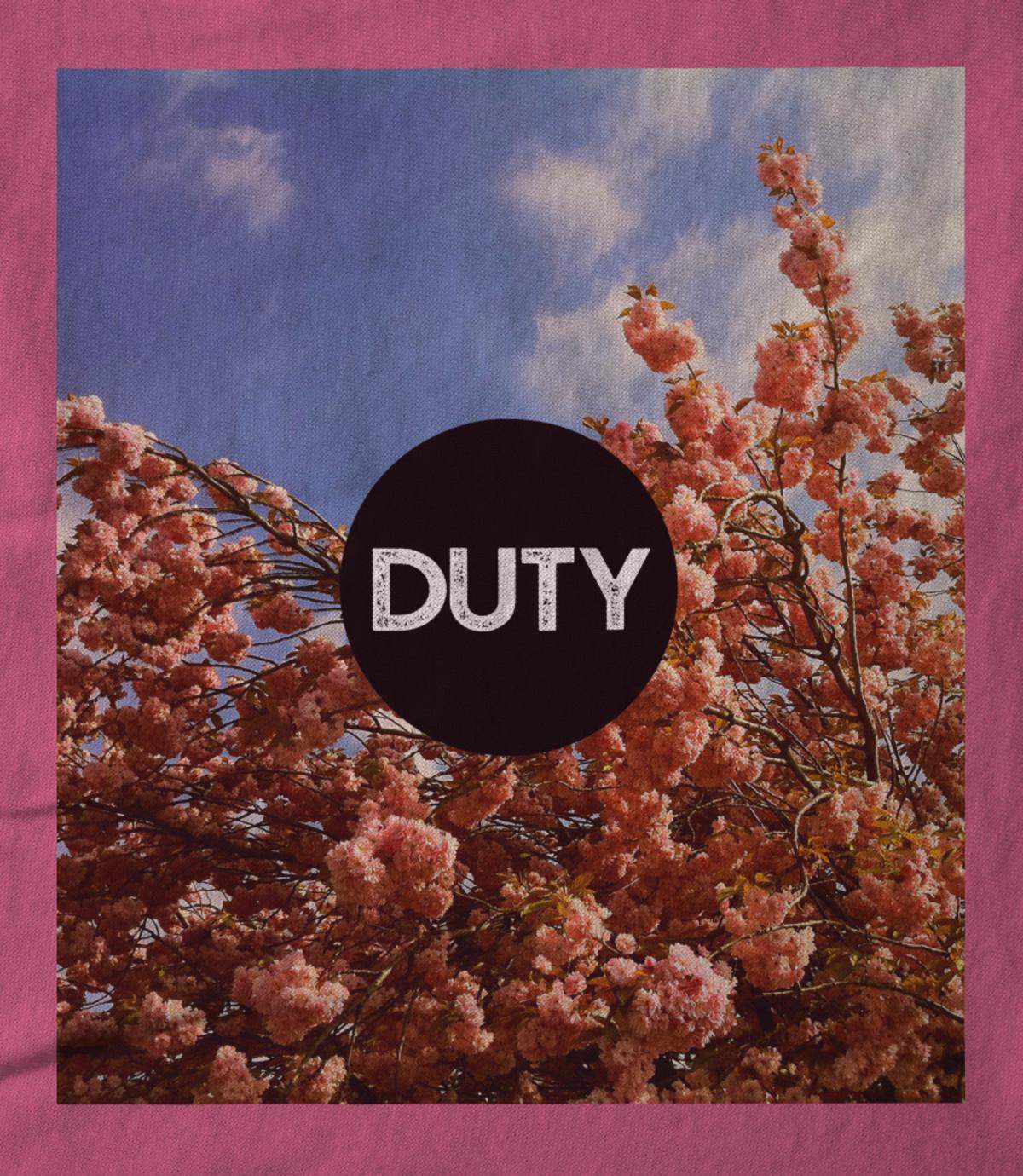 Duty sky pulse 1541536094