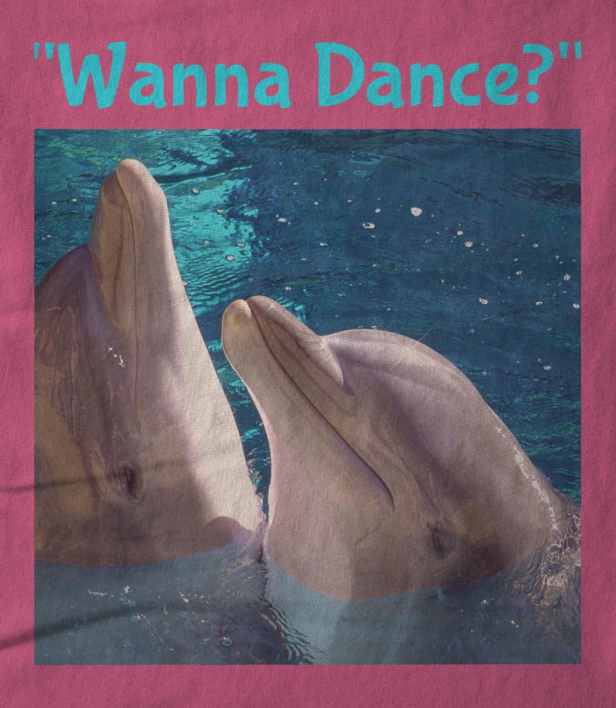 Matthew f  blowers iii  wanna dance   1505359207