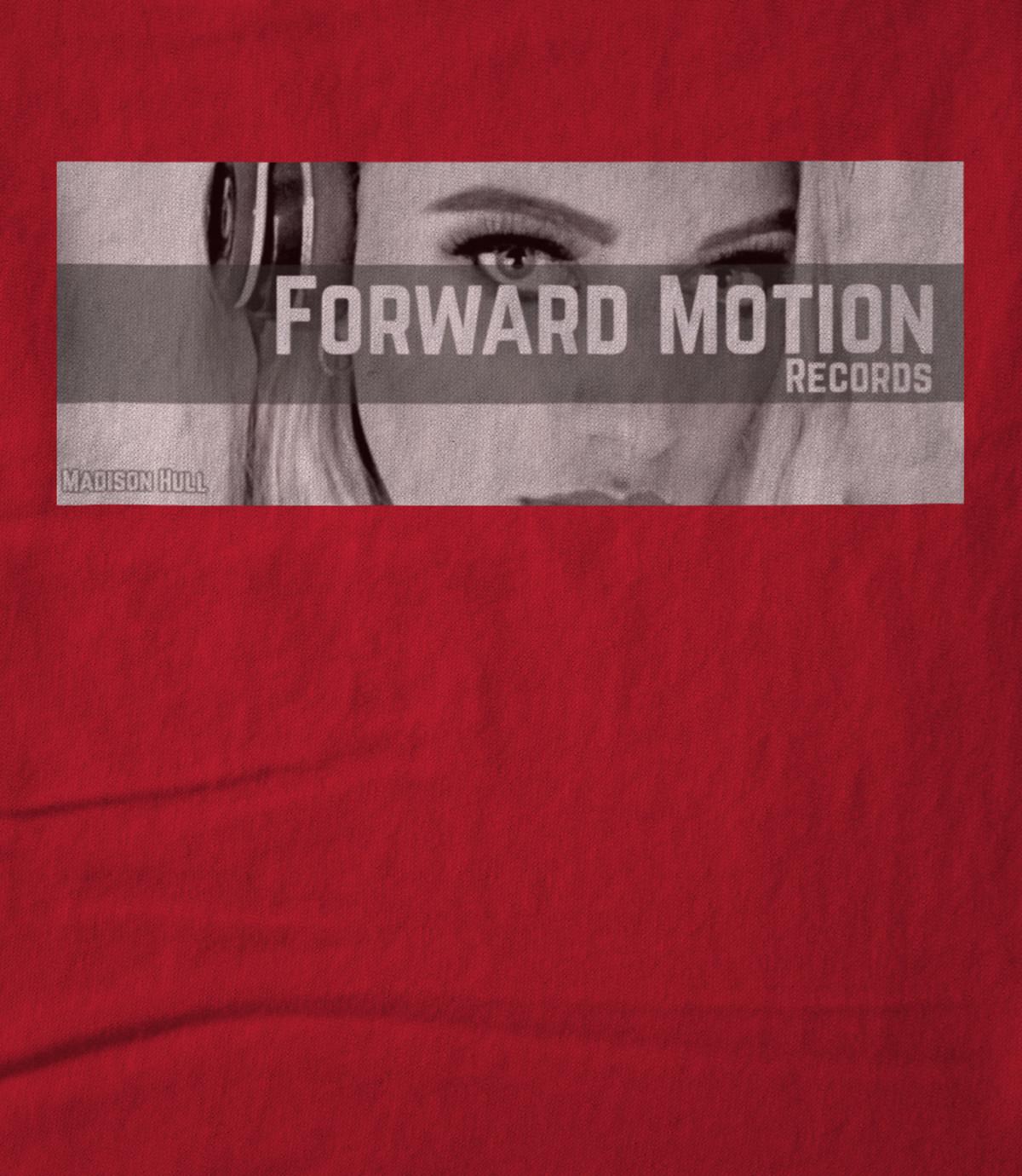Forward motion records  uk  forward motion records 1536577734