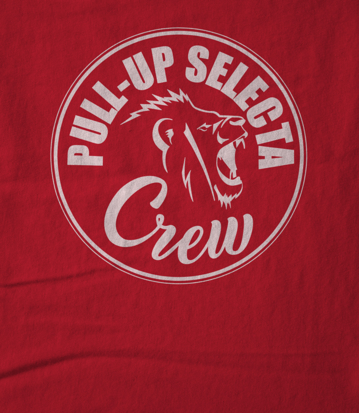 Pull up selecta pull up selecta crew  black  1549132474