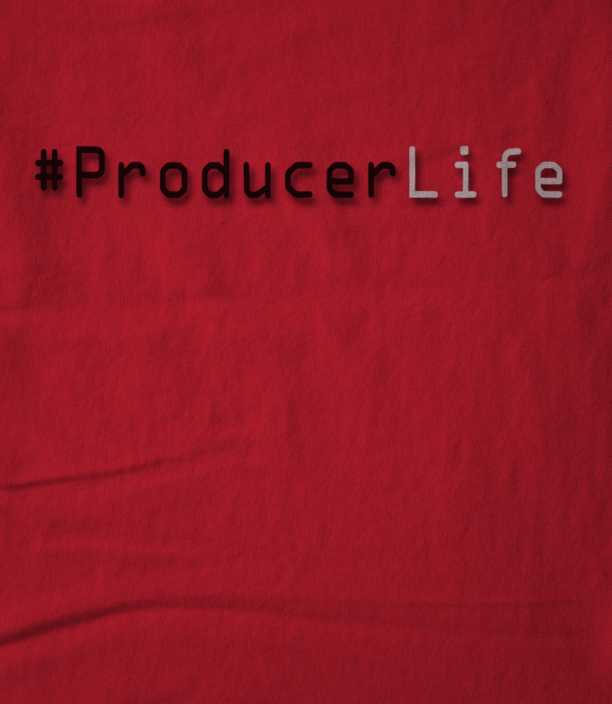 Tmsd  producerlife 4 1543862571