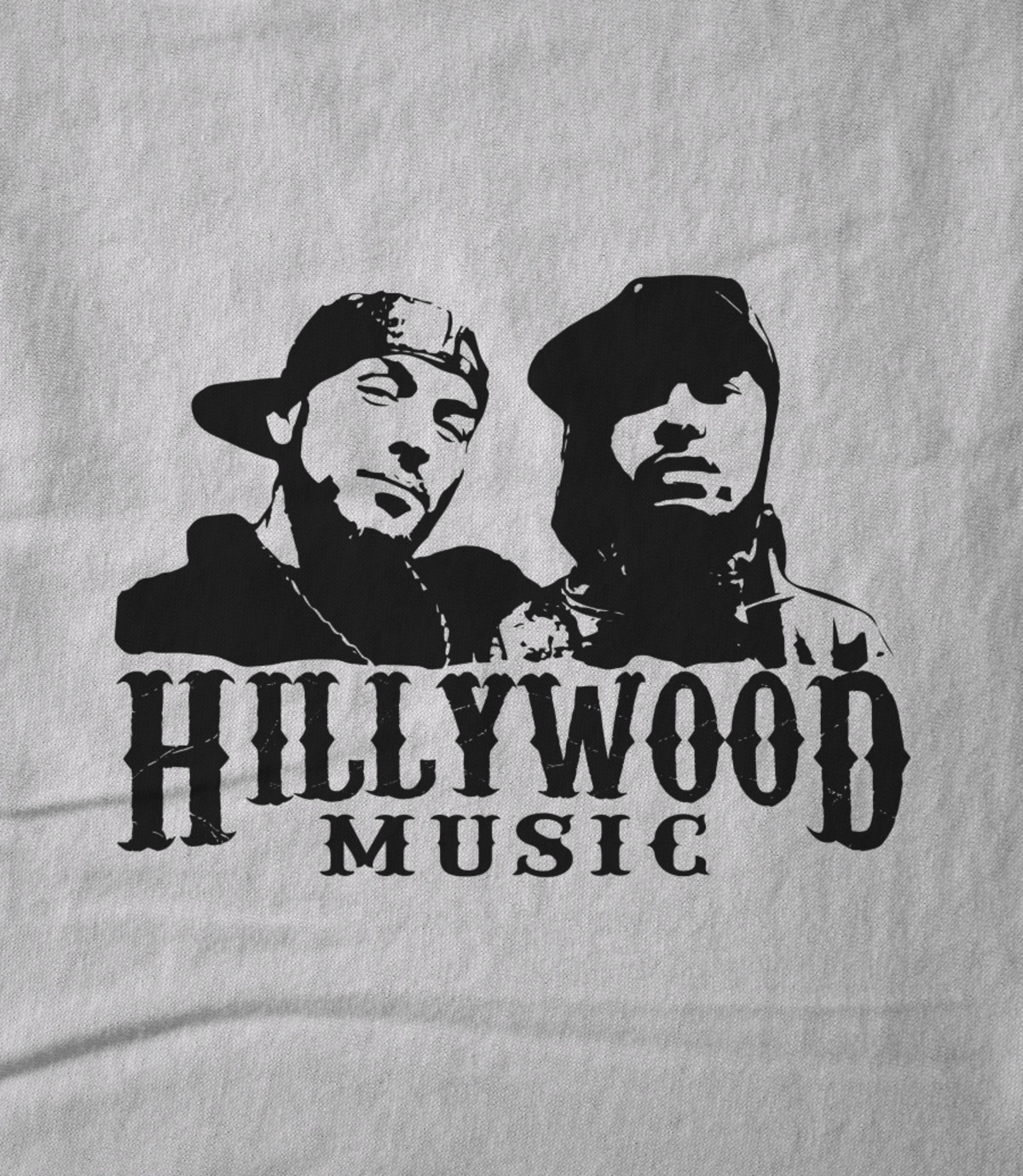 Hillywood music official hillywood music  white  1525719139