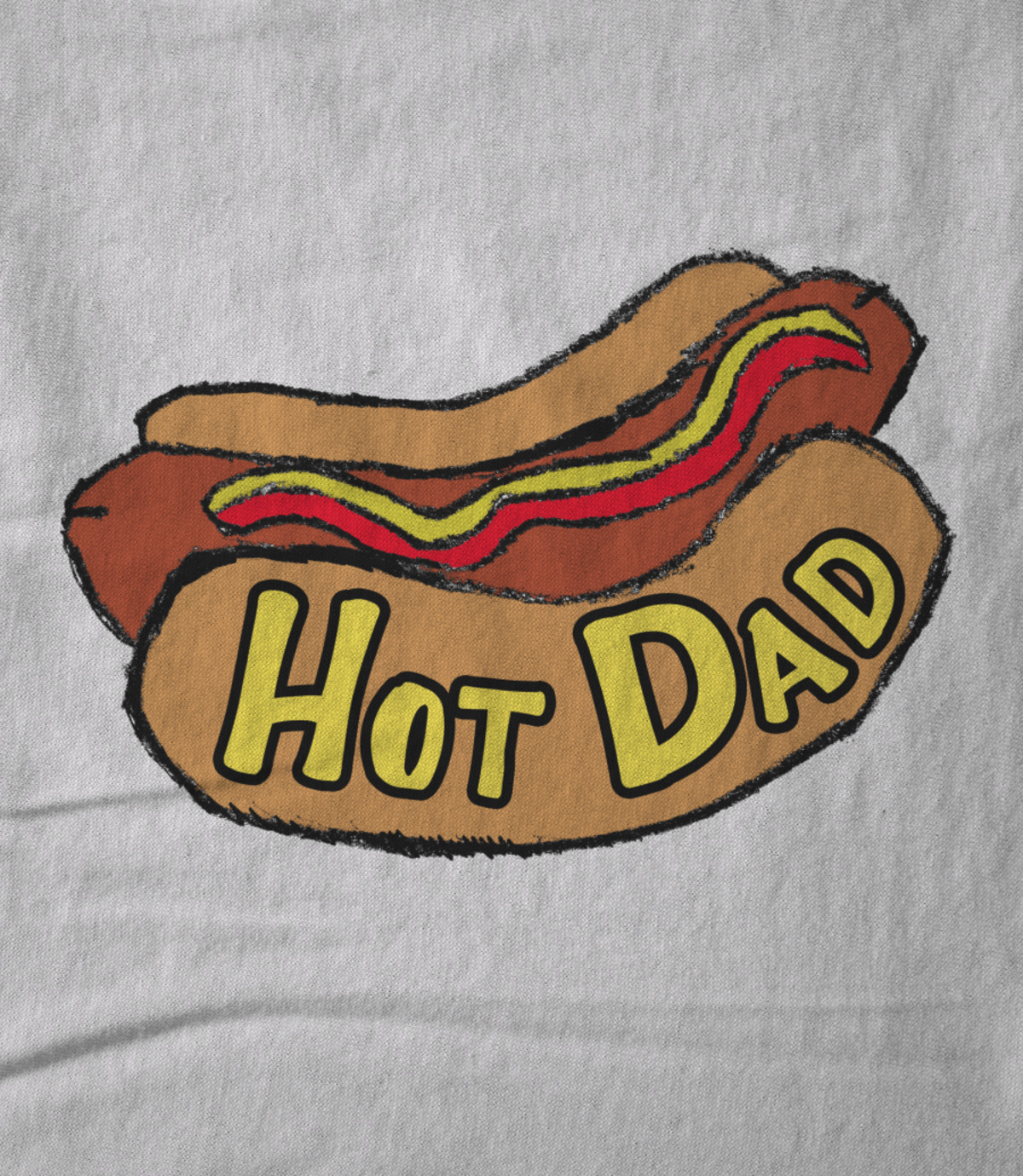 Hot dad hot dog 1472399289
