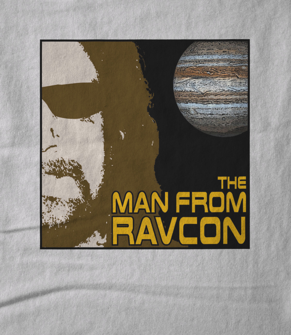 Man from ravcon man from ravcon logo 1479919071