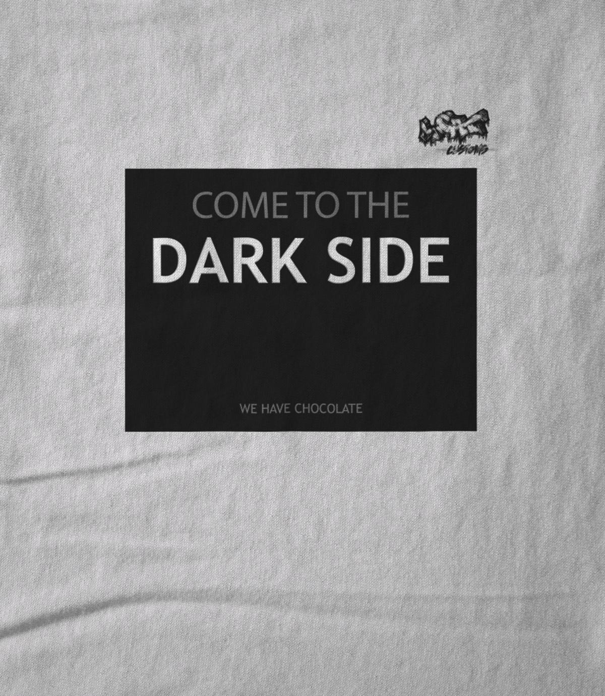 Mr cat customs dark side temptation 1534299371
