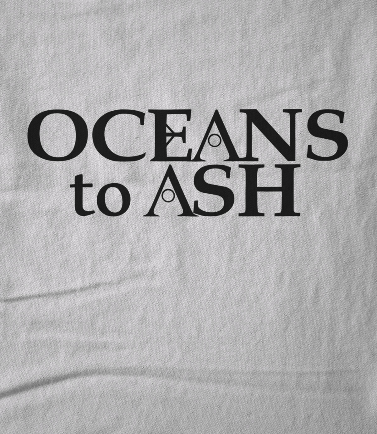 Oceans to ash oceans to ash   name   white 1537978399