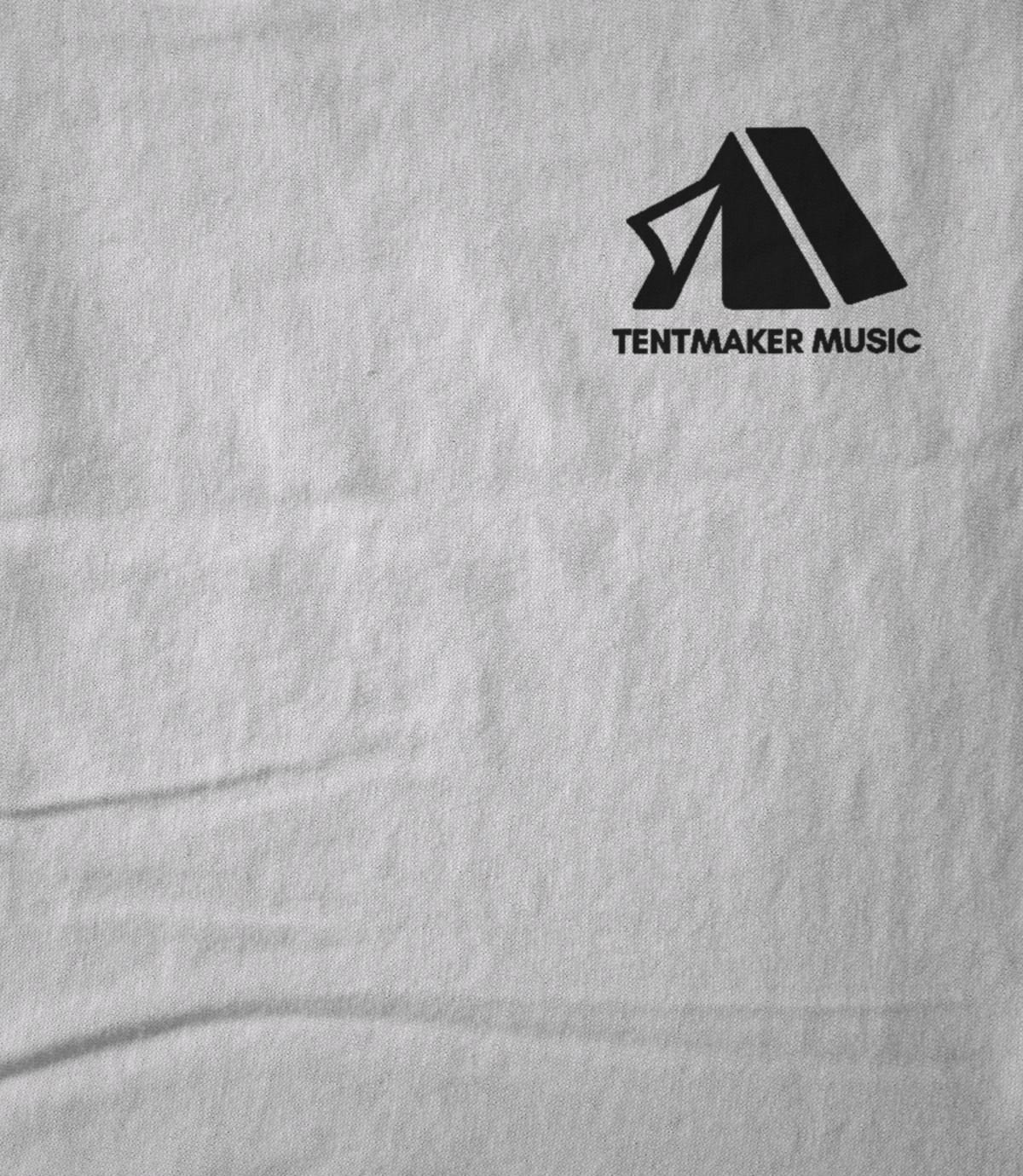 Tentmaker tentmaker logo 1537669906