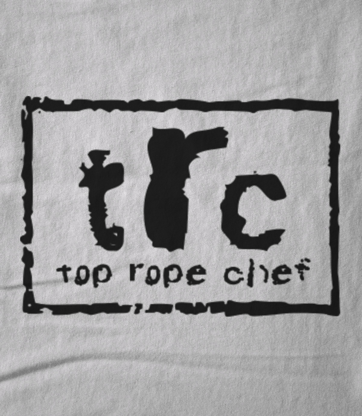 What we remember top rope chef trc white 1530211053