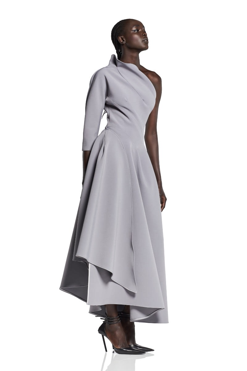 media/catalog/product/m/a/maticevski_intention_gown_grey_go4704_20_config_2