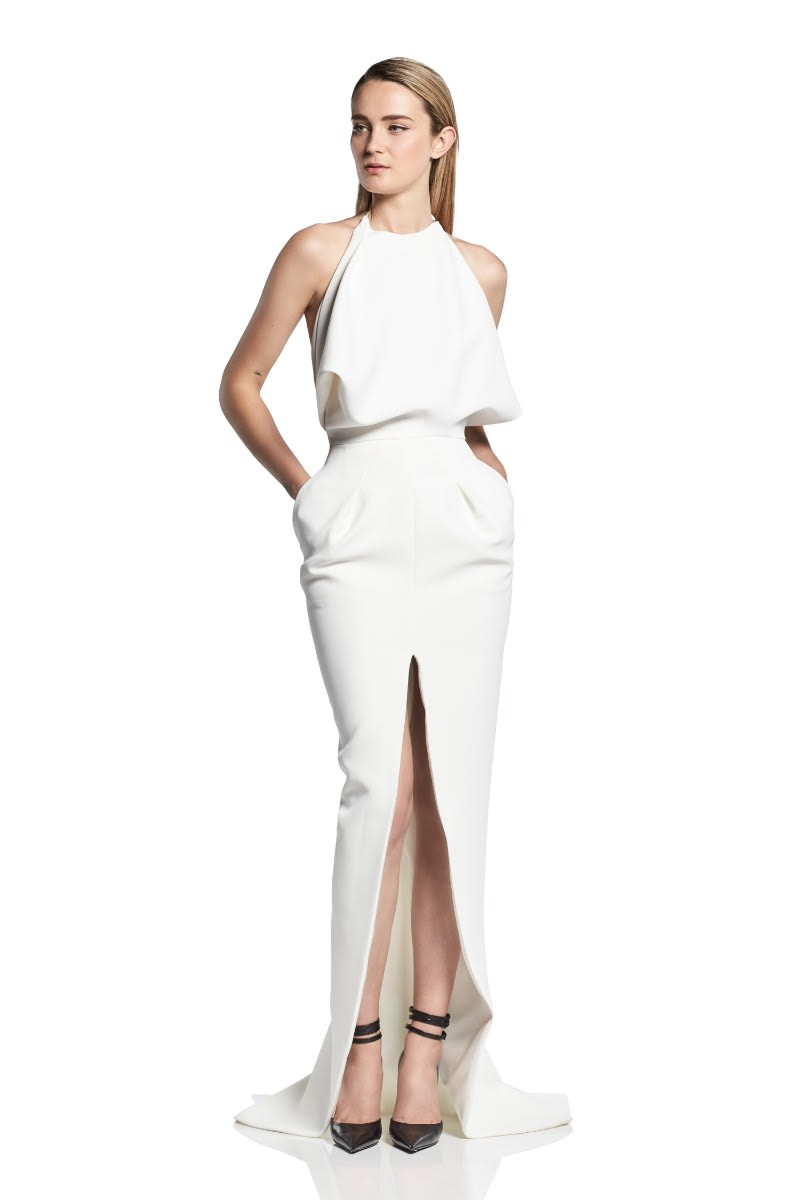media/catalog/product/m/a/maticevski_persausion_gown_white_go4709_20_config_1
