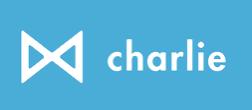 Charlie App