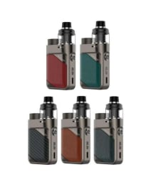 Product Vaporesso Swag PX80 Kit