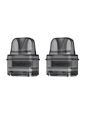 ONNIX OX Replacement Pod - 2 Pack