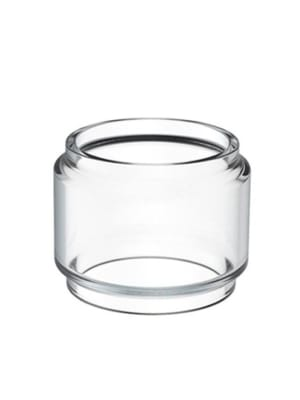 Sakerz Replacement Glass - 1 Pack