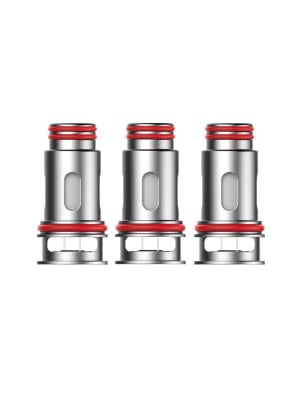 Smok RPM 160 Replacement Coil - 3 Pack