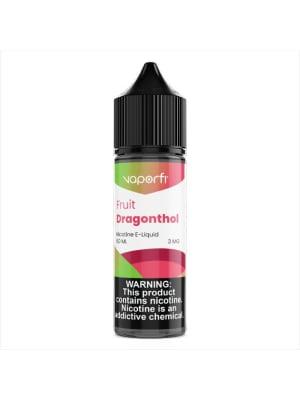 VaporFi Fruit Dragonthol