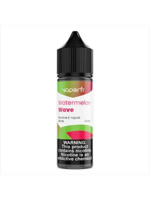 VaporFi Watermelon Wave