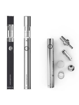 Mig Vapor Bug RX Concentrate Vape Pen