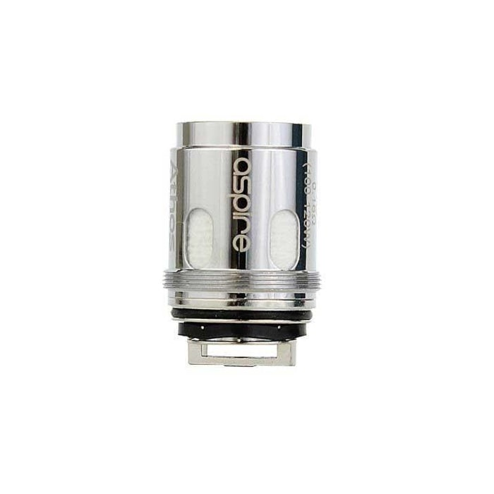 Aspire Athos A5 Replacement Coil - 1 Pack