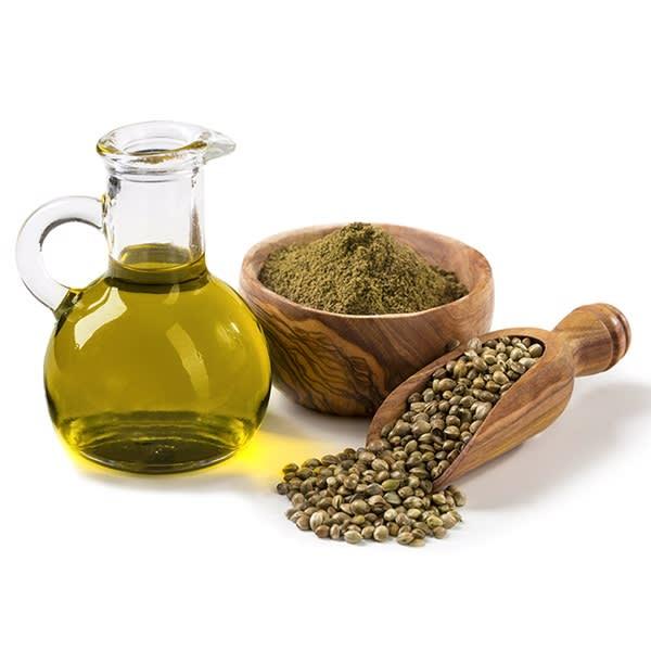 hemp seed oil vs cbd oil photo