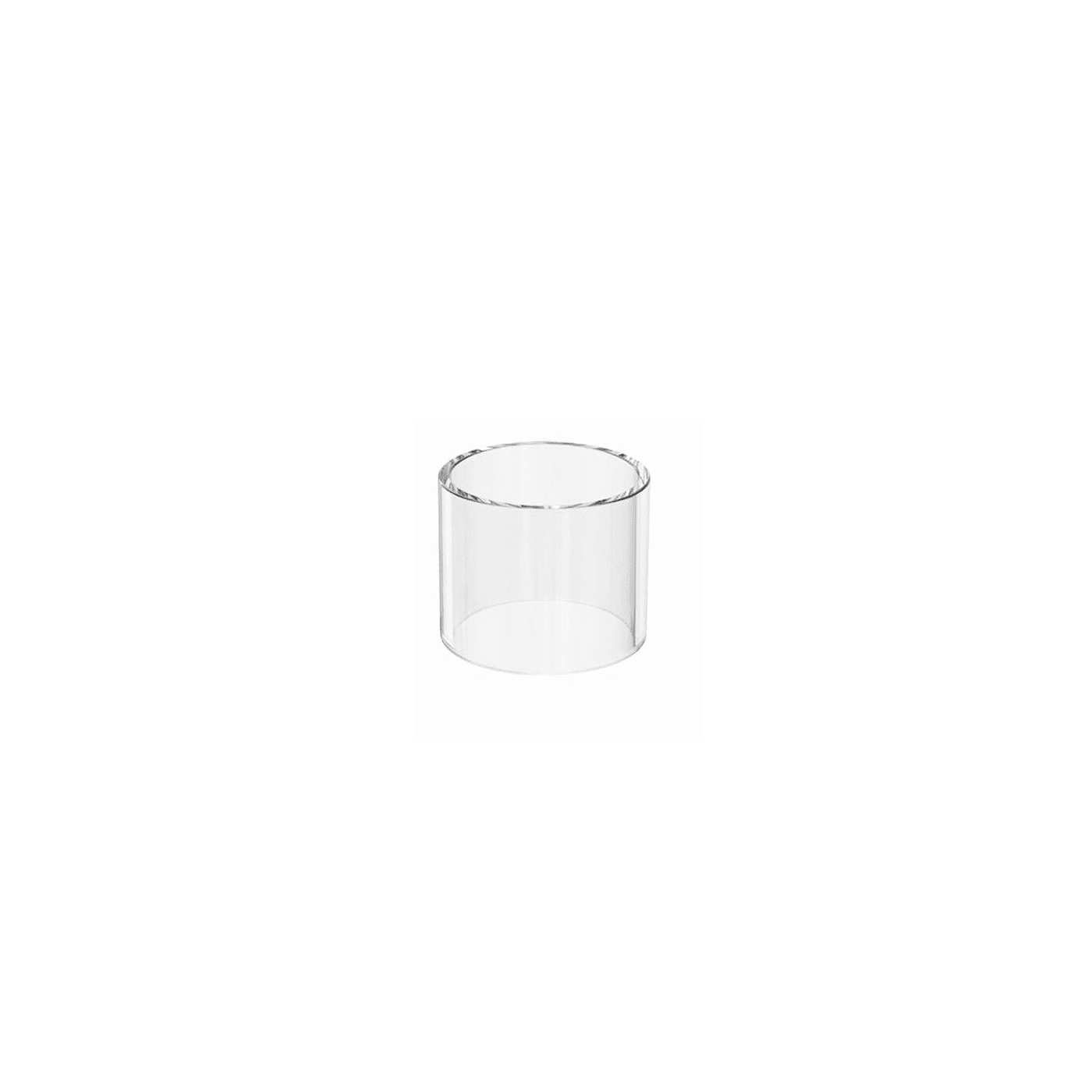 Vaporesso FORZ Tank Replacement Glass