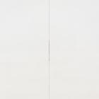 Stephen Lichty, Cord, 2014, silk, dimensions variable x 1/4 in. (.63 cm.), SL_FP2784