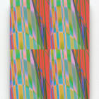 Travess Smalley, 2016-04-20_16-04-07, 2016, dye sublimation print on aluminum, 11 x 81⁄2 in. (27.94 x 21.59 cm.,) unique, TS_FP3493