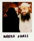 Nabila Ghali
