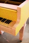 Will squig Design Piano