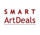 Smart ArtDeals