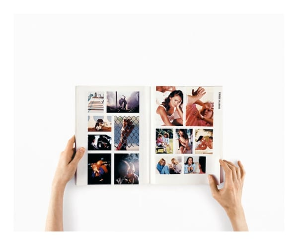 Stock Photography (Sensitive Issues)